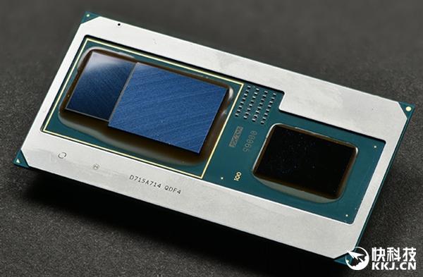 """Intel""""冥王峡谷""""NUC游戏测试"""