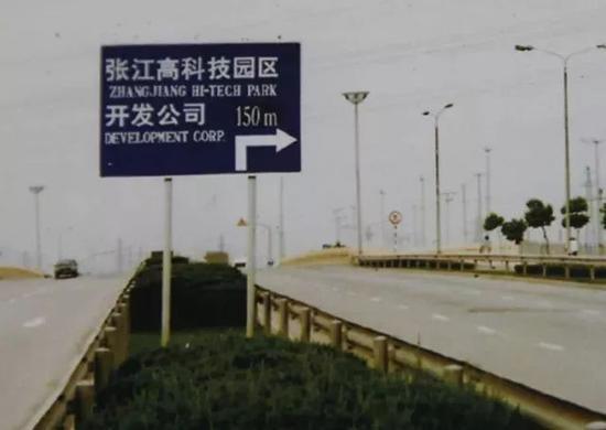中国芯酸往事:熬过多少苦难 才能实现追赶和超越?