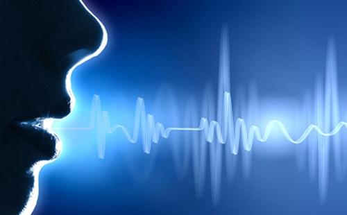 科大讯飞拟募资36亿元 1/3用于强化智能语音