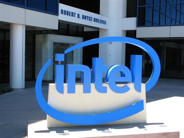 Steve Fund离任Intel首席营销官:推动弱化Intel Inside
