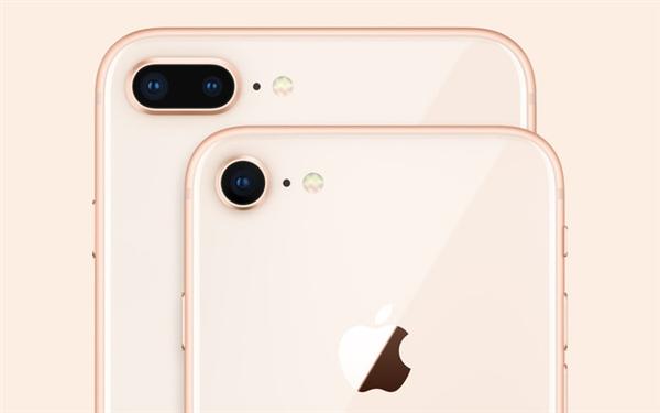 苹果遭空难遇难家属起诉:iPhone起火导致飞机坠毁