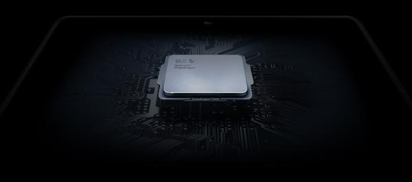 最高配备1TB存储!坚果R1发布:8848元