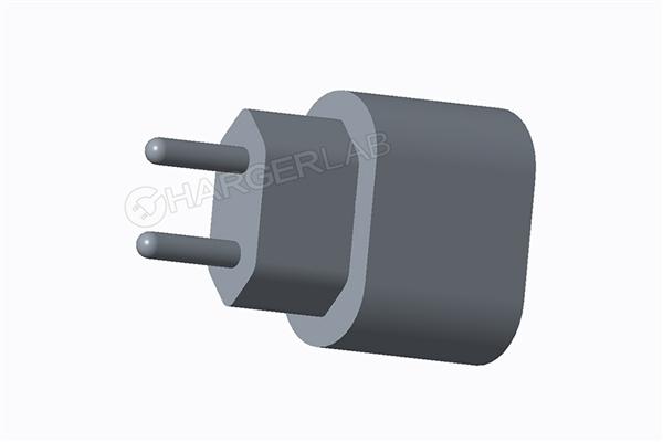 iPhone充电器大升级:USB-C接口、18W快充