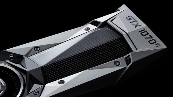 NVIDIA CEO黄仁勋回应GPP叫停风波:好心办错事