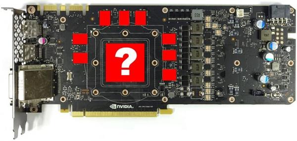 7月发!NVIDIA GTX 1180 FE版来了:12nm图灵+GDDR6