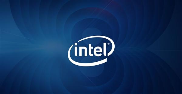 第二款Intel 10nm处理器现身:1.5GHz 8代Core M3