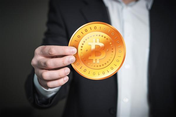 马云:比特币是泡沫  个人非常看好区块链