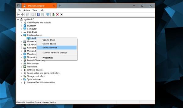 Windows 10 4月更新任务栏消失:一个快捷键轻松搞定