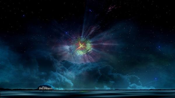首届亚太科幻大会召开 《驱魔》获得最佳长篇小说奖