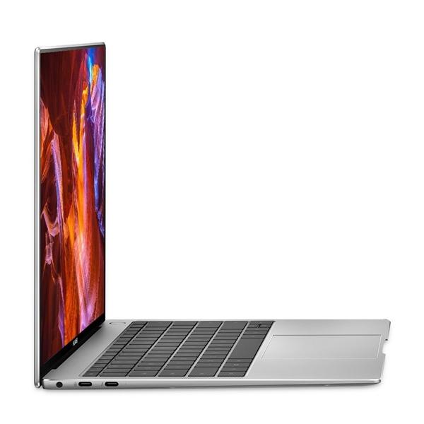 华为MateBook X Pro笔记本登陆美国:比国内便宜 还送福利