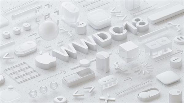 苹果确定WWDC开幕时间:新MacOS、iOS都来了!