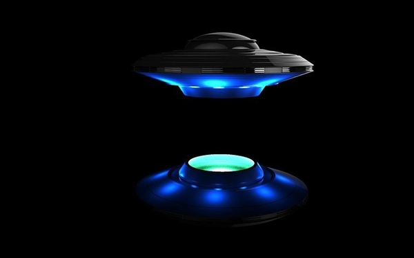 新的报告揭露了更多美国海军观察的UFO事件细节