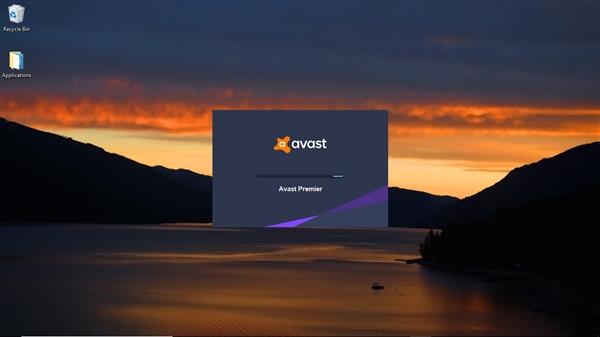 avast承认自家Bug导致Win10电脑变砖 已发布补丁