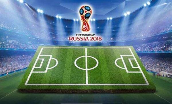 当贝市场攻微:最全九种方法收看2018世界杯64场直播!