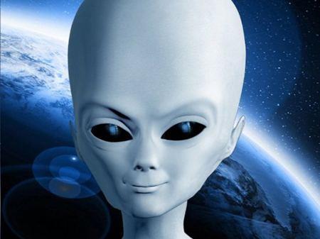 """超级地球外星人如何发射航天器?可能使用""""太空弹弓"""""""