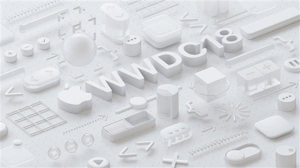 这届苹果WWDC主角还是iOS 12 可能不会有新硬件