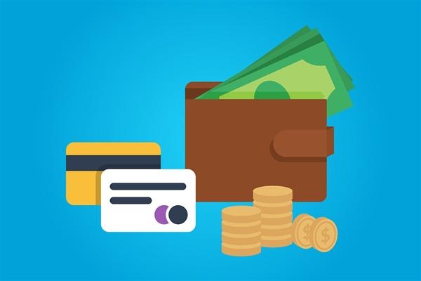"""你的银行卡有""""闪付""""二字吗?今后""""小额免密""""需要注意了"""