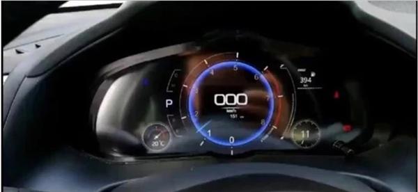 新一代马自达3有望于11月洛杉矶车展首发:第二代魂动设计