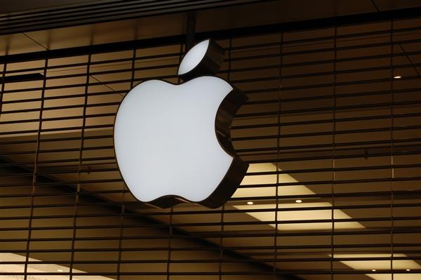 App启动速度快40% iOS 12系统发布