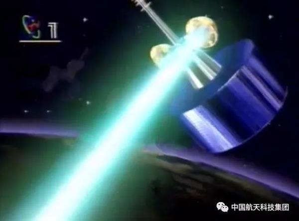 风云二号H成功发射:我国第一代高轨气象卫星完美收官