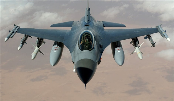 洛克希德马丁公司公布美国超高音速导弹最新进展