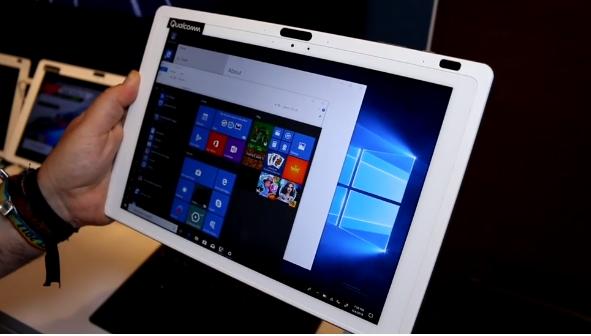 """""""骁龙1000""""或为高通首款笔记本专用SoC:A76架构、12瓦"""