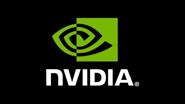 """NVIDIA获得""""无限分辨率""""专利:为老游戏上高分屏提供优解"""