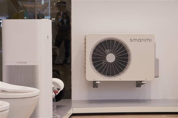 中央空调不需要清洗?这些误区需要改变