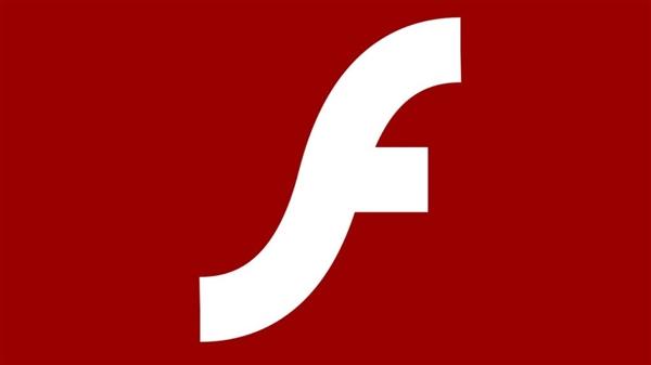 黑客将工资表植入Flash缝隙:Adobe紧迫打补丁