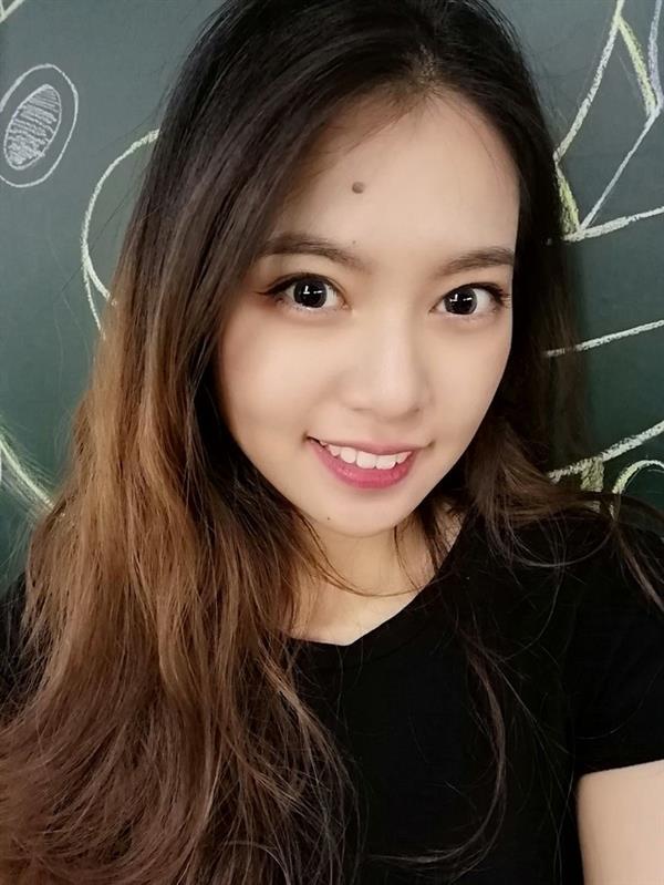 """荣耀9i上手:""""小萌脸""""颜值出众"""