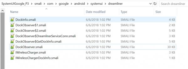 谷歌Pixel 3系列或将支持无线充电