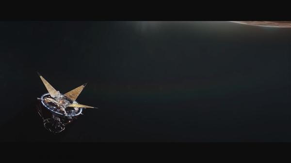 Bethesda宣布主机游戏《Starfield》:25年来全新IP