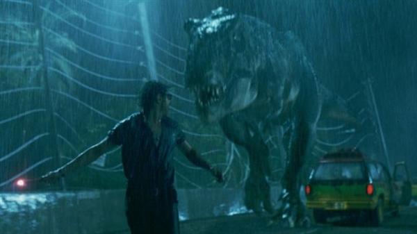 侏罗纪公园在科学上可行吗?虽有瑕疵依然经典