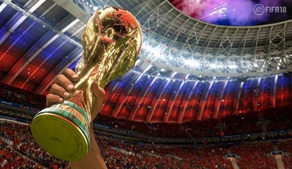法国队出征俄罗斯世界杯:头号球星的P20 Pro手机亮了