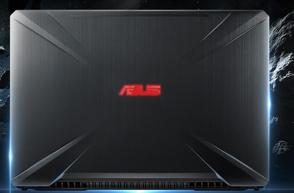 http://store.asus.com.cn/gallery.html?scontent=n,fx80