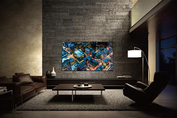 不同尺寸的屏幕为什么价格差这么大?当贝市场评测三款松下电视