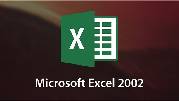 Windows 10 4月更新搞坏旧版Excel:逼人升级?