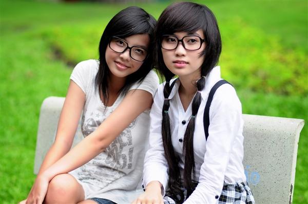 研究发现 年轻人的智商越来越低