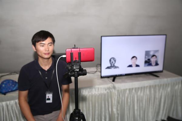 OPPO获5G应用征集大赛一等奖 全力聚焦5G用户体验