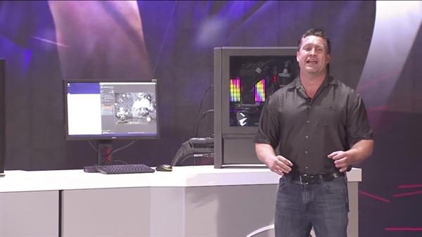 Intel真被逼急了!主流上8核 发烧上22核