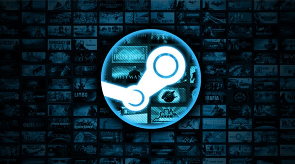 Steam引进国内 短期内对普通玩家无影响