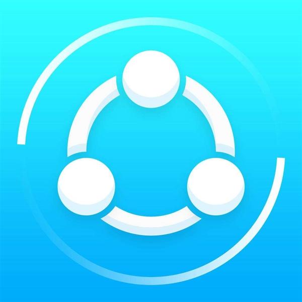 手机传输工具茄子快传宣布全球用户达15亿