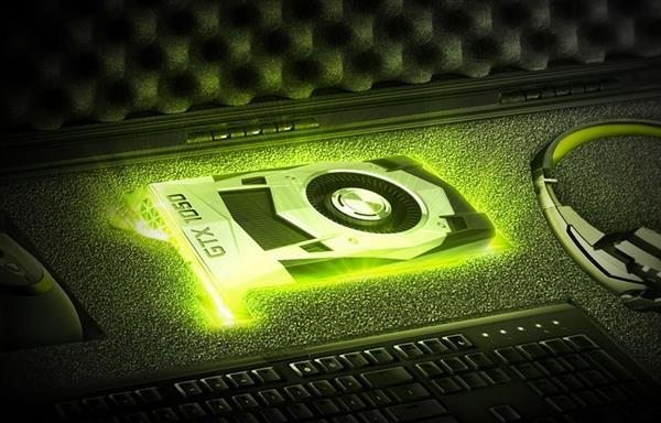 技嘉发布三款GTX 1050 3GB:首见半高式刀卡