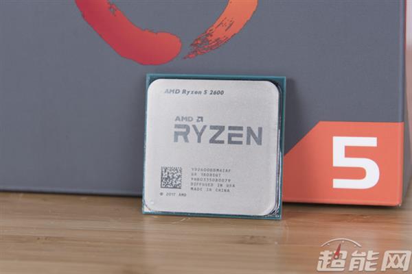 Zen授权国内详情曝光:AMD控股51%、我方不能插手内核