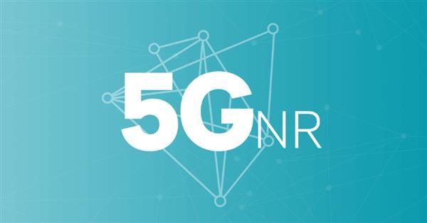 5G首个可商用标准公布:华为/联想/中兴判商业化加速