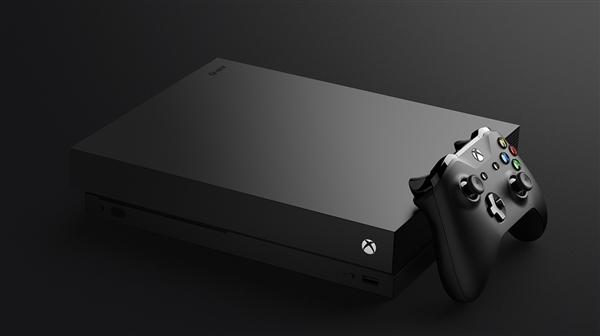 升级AMD Zen?微软自曝下代Xbox:帧率/CPU重点提升