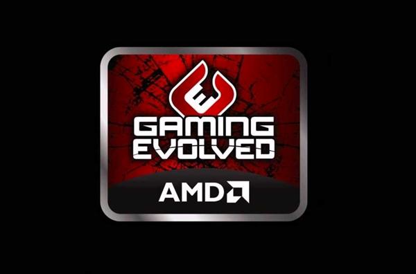 AMD联手育碧/卡普空/Rebellion:三款游戏大作深度优化
