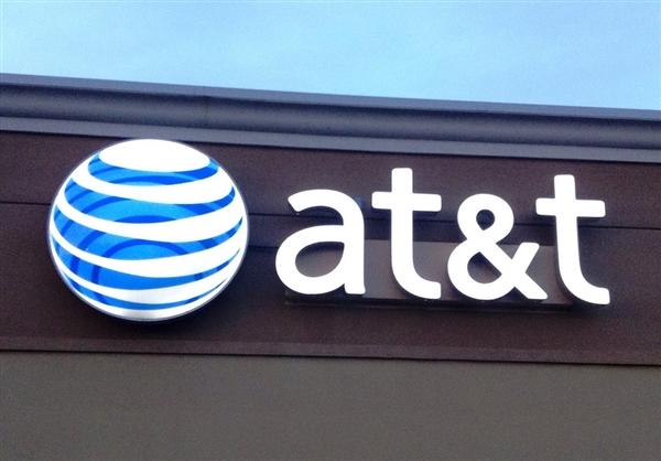 AT&T以845亿美元收购时代华纳