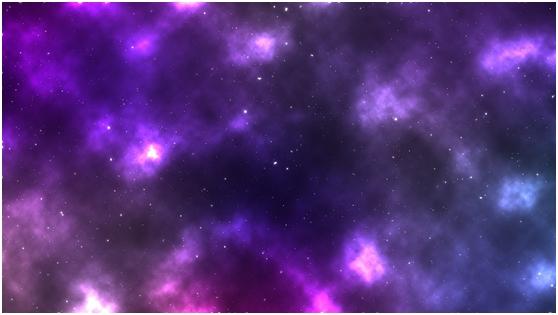 科学家在地球上发现了比太阳系还要古老的星际尘埃