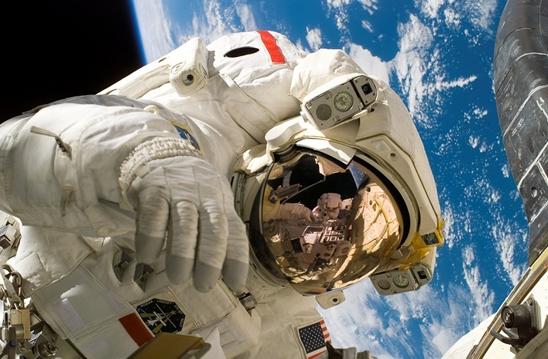 Axiom Space公司推出商业太空旅行项目